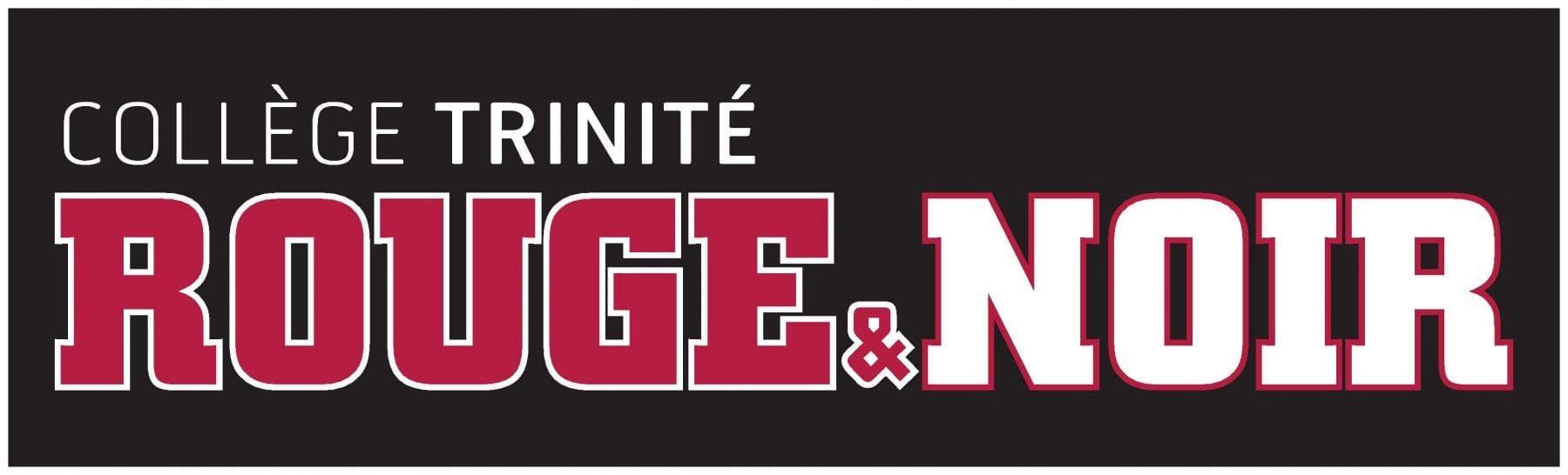 Collège-Trinité-Saint-Bruno-de-Montarville-Logo-Rouge-et-Noir