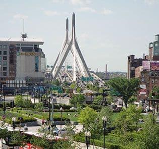 voyages-boston