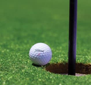 voyages-golf