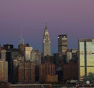 voyages-newyork